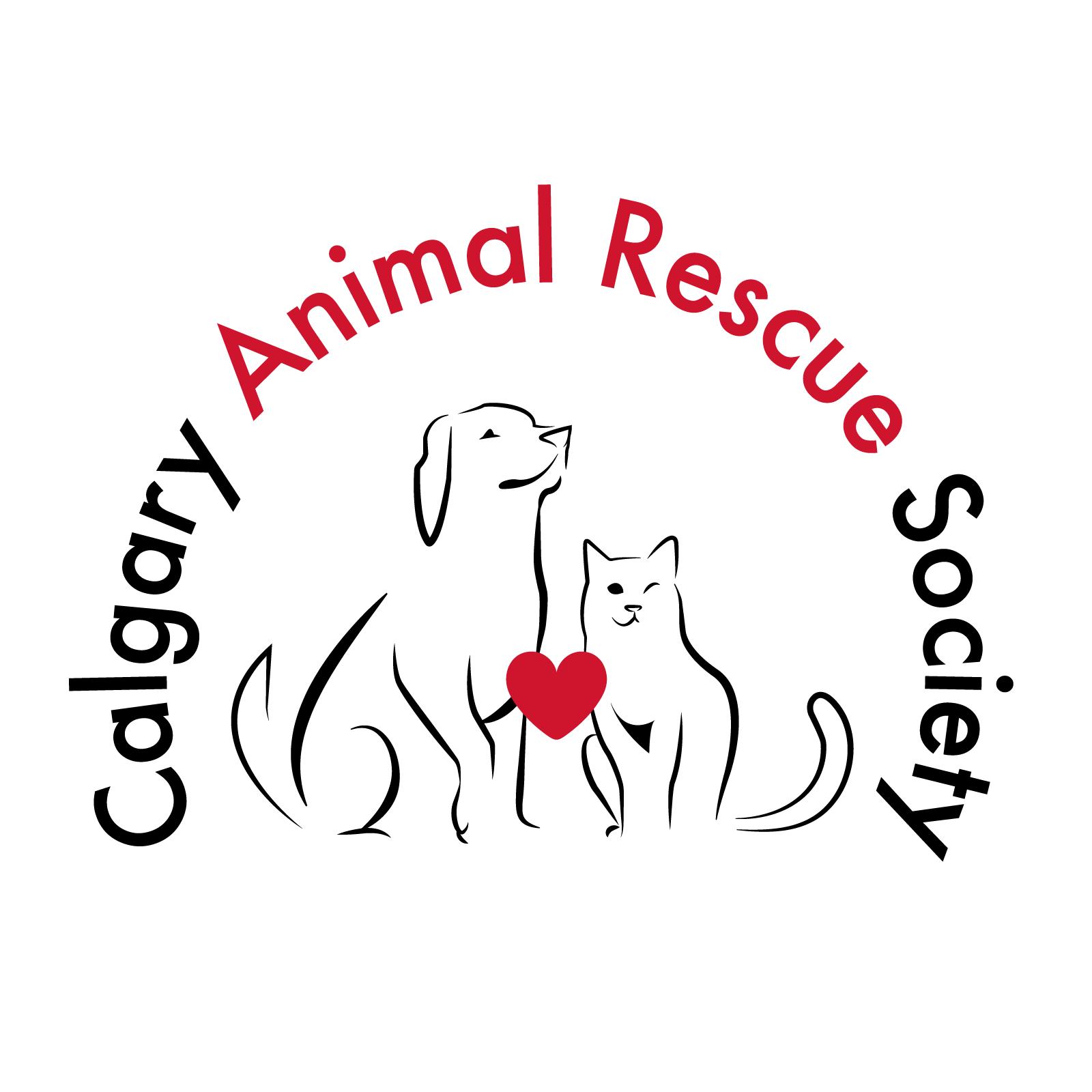 Calgary Animal Rescue Society – CARS